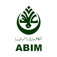 (MUSLIM YOUTH MOVEMENT OF MALAYSIA (ABIM